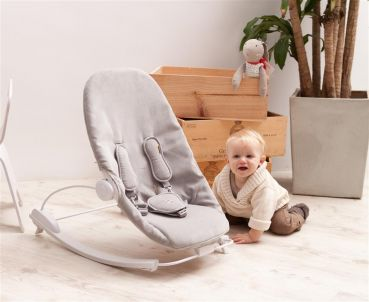 babytop24 bloom coco go baby lounger wippe schaukel. Black Bedroom Furniture Sets. Home Design Ideas
